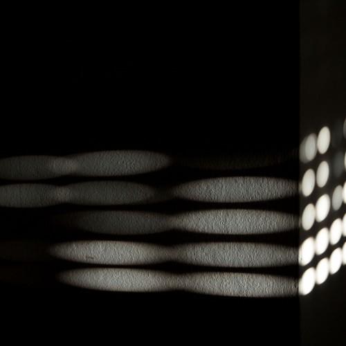 Poetica della luce